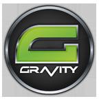درگاه های پرداخت پلاگین گرویتی فرمز GravityForms وردپرس