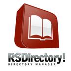 درگاه های پرداخت کامپوننت RsDirectory جوملا