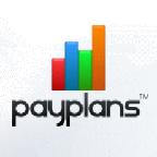 ماژول درگاه زرین پال کامپوننت PayPlans جوملا