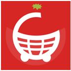ماژول درگاه بانک ملت توماتو کارت Tomato Cart
